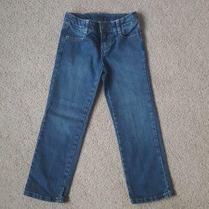 Gymboree Jeans (Like New!)